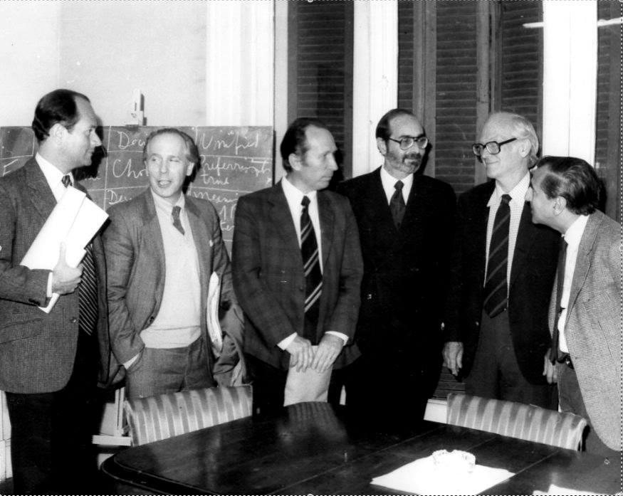 Historia Sadaf