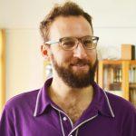 Lucas Fiszman