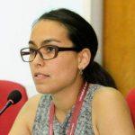 Romina Frontalini Rekers
