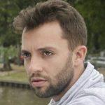 Ezequiel Galichini
