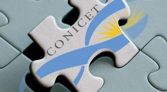 CONICET y políticas públicas