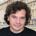 Roberto Gargarella