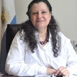 Diana Maffia