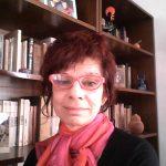 Graciela Vidiella