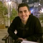 Marcos A. Carbonelli