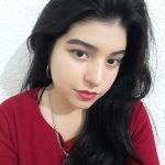 Gabriela Murua